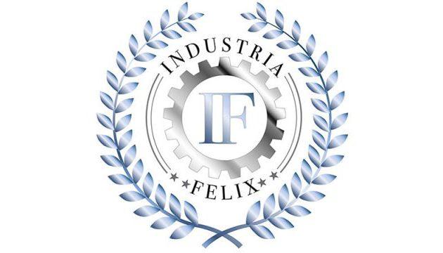 industria_felix