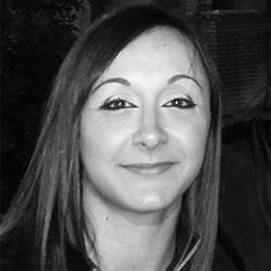 Ilaria Sergi